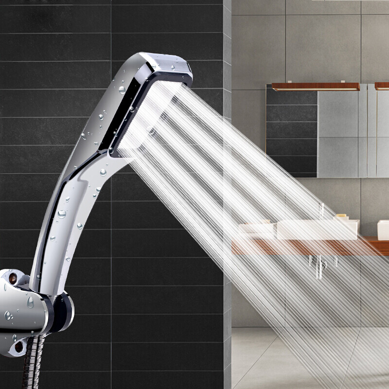 Bimpton nozzle booster shower head shower head shower head shower ...