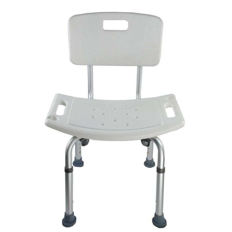 Lorenzo Bath stool bath stool bath chair stool armrest shower chair ...