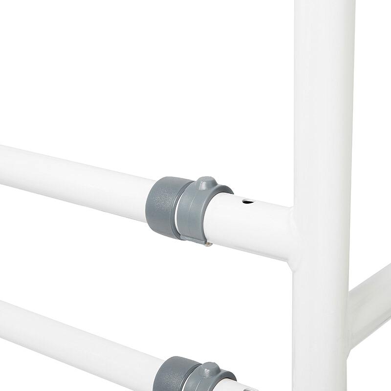 Good step (HEPO) elderly barrier-free toilet armrests disabled ...