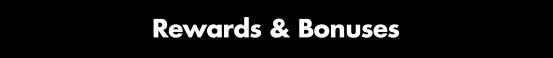 GTA5在线模式推出绝品天堂经典版 赌场工作任务更有双倍奖励