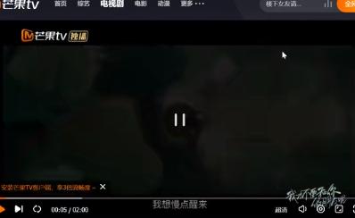 idm下载器保存网页视频步骤分享