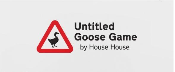 捣蛋鹅获荣获IGN 8分 唯一缺点是可游玩玩时间太短