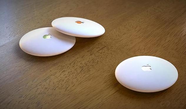 2021苹果春季发布会什么时候开始