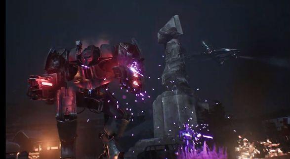 终结者抵抗即将发布 将于11月15日发售