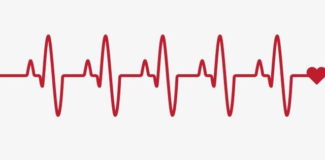 魅族18测试实时心率教程分享