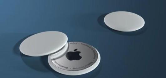 2021苹果春季新品发布会时间及产品介绍