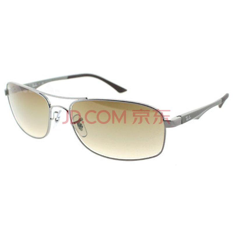 a000af888e ... ray ban rb3016 w0365 49 21