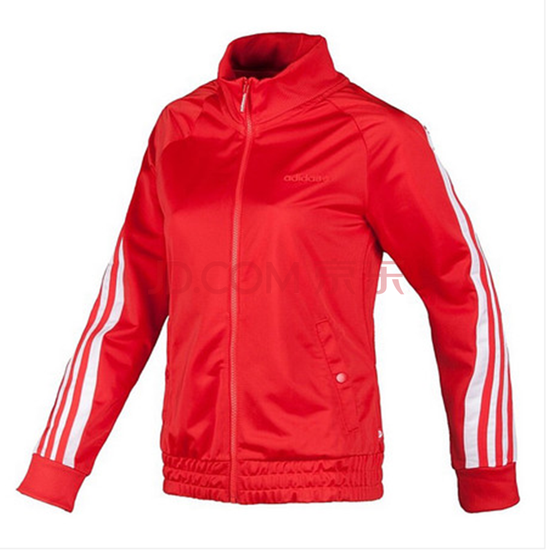 ?9?g?l?9?k_adidas 阿迪达斯 2014春季 neo 女子训练 立领夹克外套