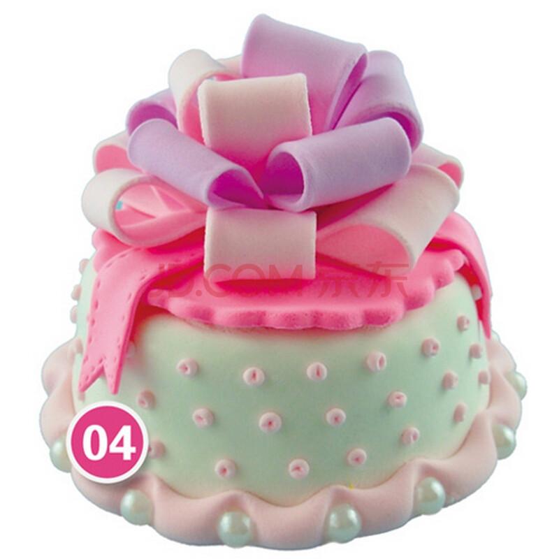 彩泥汉堡图片_我想看用彩泥做蛋糕的-用彩泥做蛋糕图片_怎样用彩泥做蛋糕_用 ...
