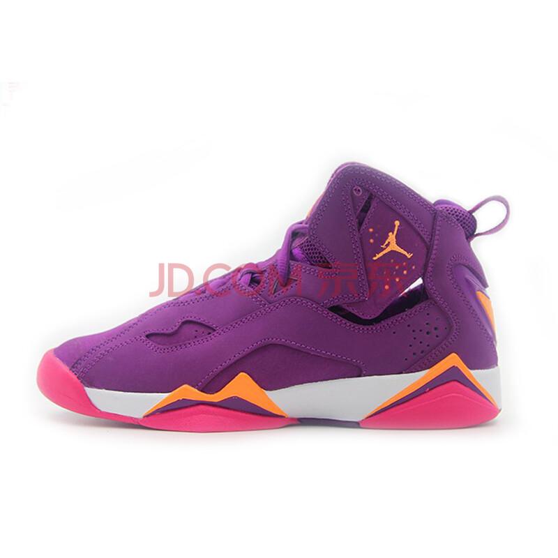篮球鞋 耐克(nike)