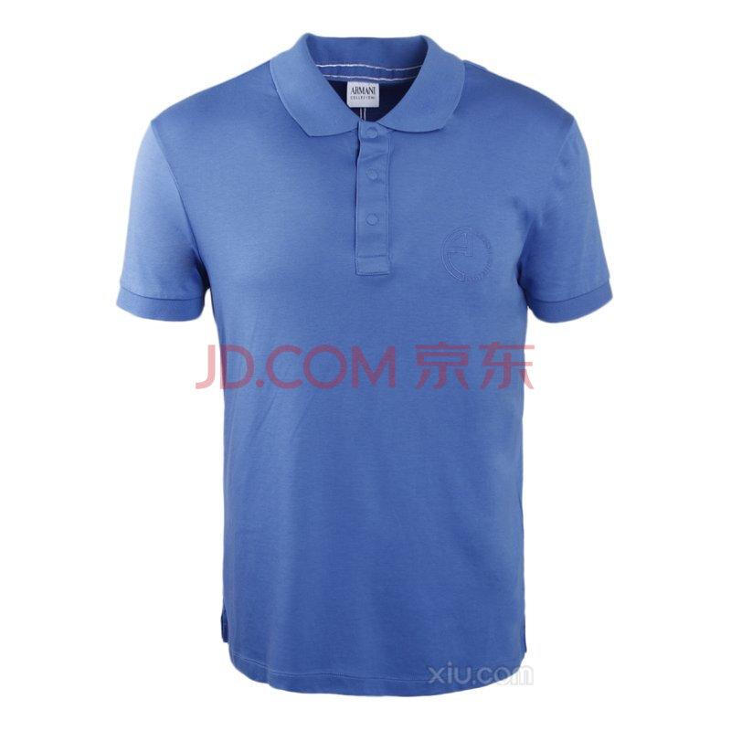 手机观看�yf�yil�..���z(�:h�_armani collezioni 男士v领短袖t恤 ncz82j.ncdmj.913f 蓝色 l