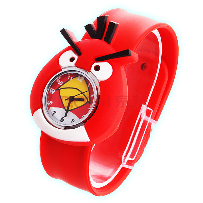 礼物电子手表卡通小礼物拍拍表实用创意礼品送小孩学生手表可爱小礼品