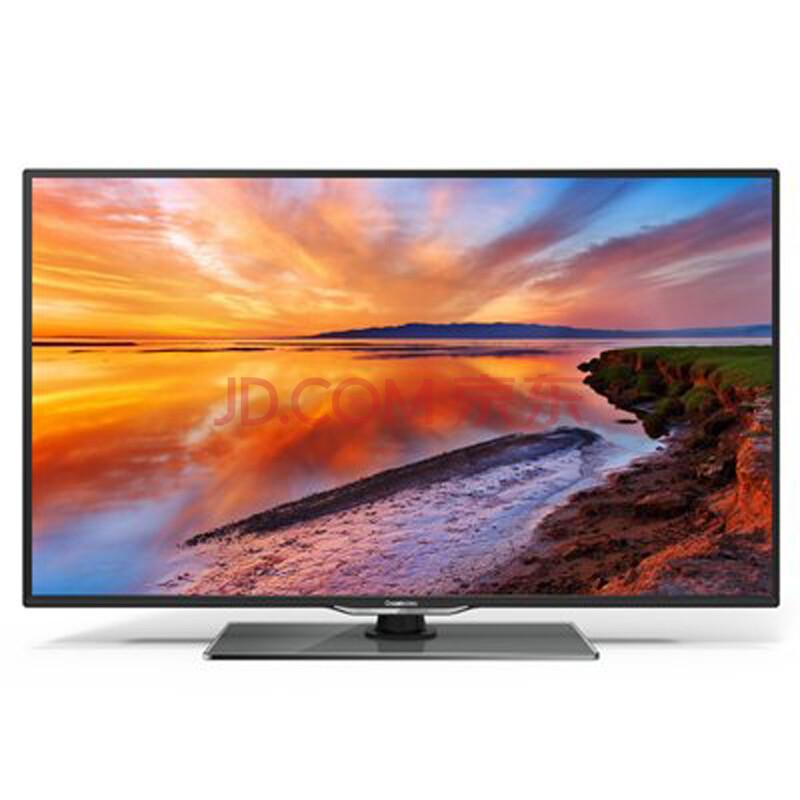 ��c������n�_长虹(changhong) led40c1000n 40英寸 全高清网络液晶电视机(黑色)
