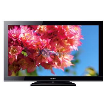 SONY 索尼 KLV-40BX450 40英寸 全高清LCD液晶电视