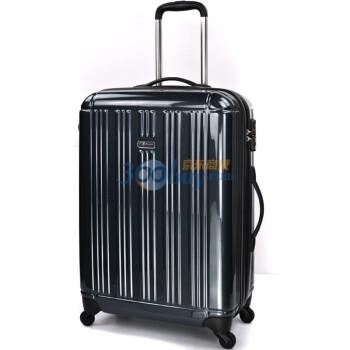 Eminent 雅士 KE68 29寸拉杆箱(PC、TSA)