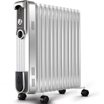 什么样的取暖器好用_什么取暖器好_什么式的取暖器好_淘宝助理