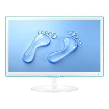 三星(SAMSUNG) S24D360HL PLS面板 HDMI接口 16:9 23.6英寸显示器 1920*1080
