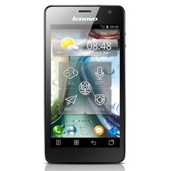 节操呢?lenovo 联想 K860i 安卓智能手机(1.6GHz四核、2GB RAM、5寸IPS)