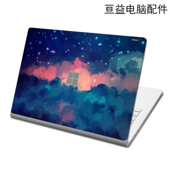 Dán surface  Surface Book2135b AD