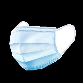 【正常发货,有一次性防护面罩】秋冬耳罩保暖护口护耳罩防尘防雾霾透气面罩多功能防寒耳套耳暖耳包 发顺丰拍此链接(50个装)