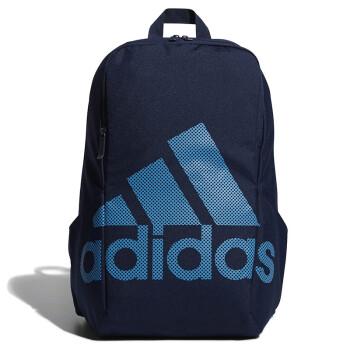 adidas 阿迪达斯 DW4297 运动休闲书包 11.1元包邮(需用券)