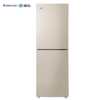 真实使用格力BCD-226WECL怎么样,电冰箱有谁买过的来说说!