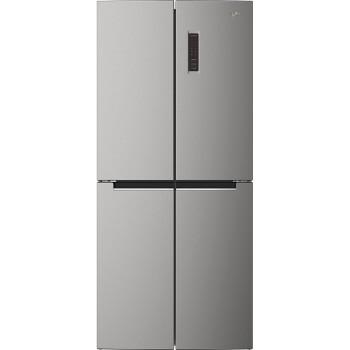 真心知道惠而浦BCD-368WMBWS怎么样,电冰箱可以入手的吧!