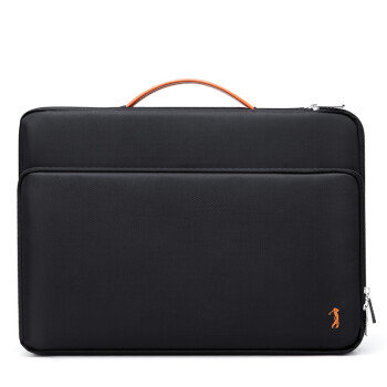 Túi chống sốc siêu nhẹ - T1061