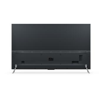 亲身体评JBL L75M6-5P怎么样,电视回音壁音响评测差不差劲呢!?