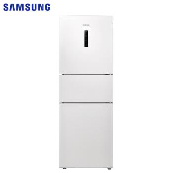 【谁说说】三星冰箱RB27KCFJ0WW/SC评测电冰箱到底怎么样呀?揭秘优缺点! 打假评测 第1张