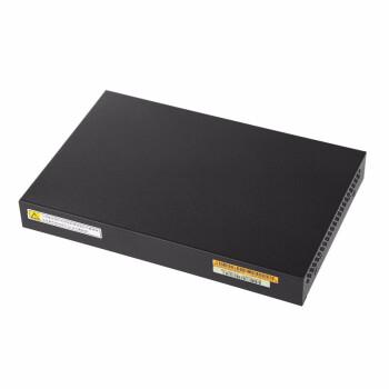 华三(H3C)MSG360-4 多业务千兆企业级安全网关AC无线控制器 管理4个AP
