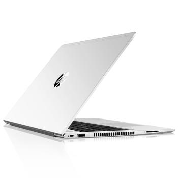 惠普(HP)战66 14英寸轻薄笔记本电脑(英特尔酷睿i5 8G 256G PCIe SSD MX250 2G独显 一年上门)银色