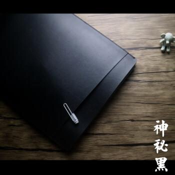 Balo laptop  surfacepro3456book15laptop2GO surface laptop12 576774111979