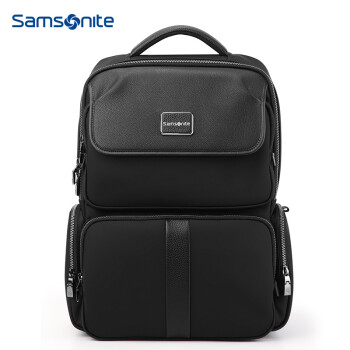 Balo laptop  Samsonite 14BC9