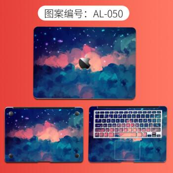 Dán Macbook  MacBook air133mac Pro15 AL 050 ACD