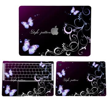Dán Macbook  133Macbook Air A1932 ACD