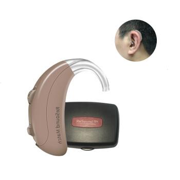 达人说瑞声达ma3t70-v助听器怎么样?亲测效果分享!