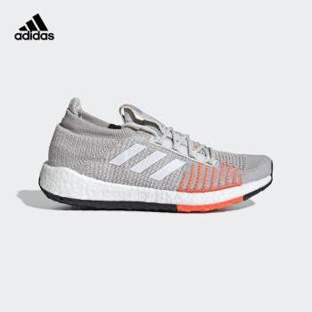 adidas PulseBOOST HD w 女子跑步鞋