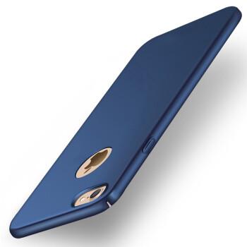 Ốp bao da điện thoại  7 iPhone7 plus 7 AT-iphone7硬壳