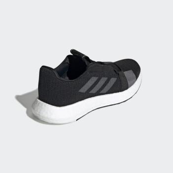 adidas SenseBOOST GO m 男子跑步鞋