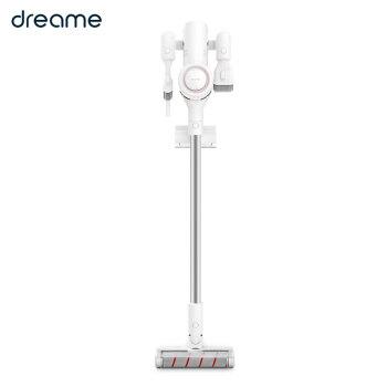 对比追觅吸尘器V9与V9B的区别有什么? 追觅(dreame)手持吸尘器V9和v9b哪个好?
