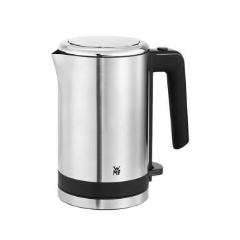 福腾宝(WMF)电水壶 电热水壶烧水壶小型防干烧电热水瓶 0.8L