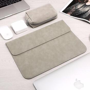 Bao da macbook da lộn trơn 1 màu