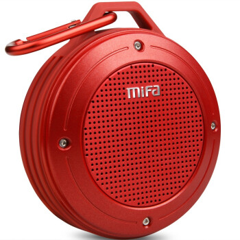 MIFA F10 蓝牙音箱