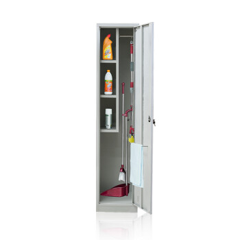 Buy Leopard Steel cleaning cabinet tin Cabinet storage ...