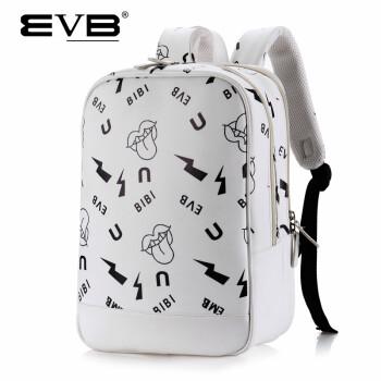 Balo laptop  EVB 8995-2闪电