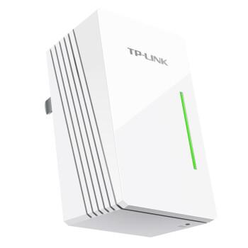 TP-LINK TL-WA932RE 450M无线扩展器 wifi信号放大器 无线路由器伴侣
