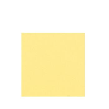 悠米(umi) 彩色易事贴百事贴荧光指示标签贴便利贴学生便签纸 荧光知识标签20页*5