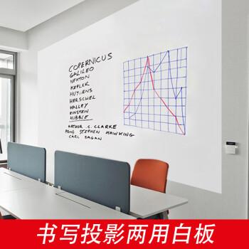 Ez Online Ping Singapore