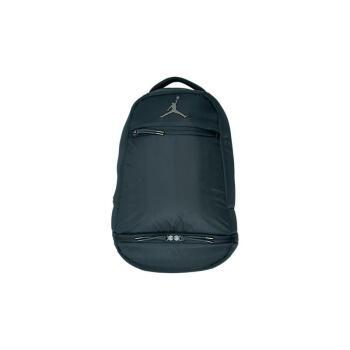 25e4c636f3a7 Jordan Skyline Flight Backpack 男式运动双肩背包Black 图片价格品牌报价 -京东